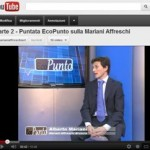 Video - Parte Seconda