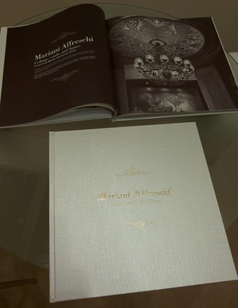 il-catalogo-di-mariani-affreschi-alla-interior-mebel-di-kiev