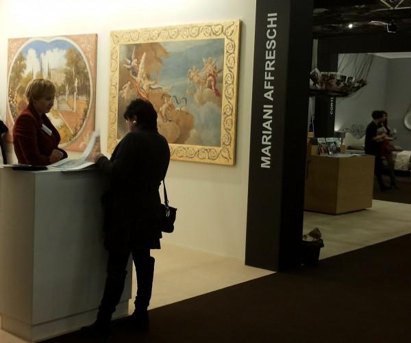 mariani-affreschi-alla-interior-mebel-di-kiev-2014