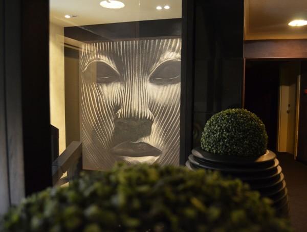 """""""Il Principe"""" arreda gli interni di Hotel Villa Adriano di Sochi"""