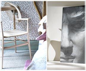"""""""Investment piece"""", una delle campagne di successo di Dalani, dove sono state offerte alcune opere di Mariani"""
