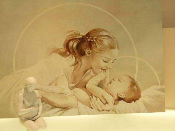02-mamma con bambini per capoletto