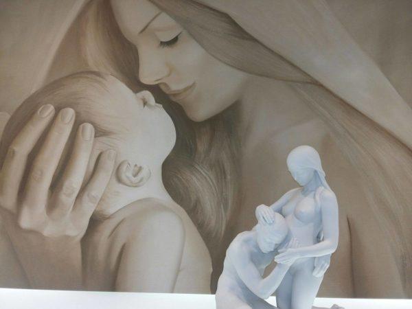 04-maternita da appendere al capoletto