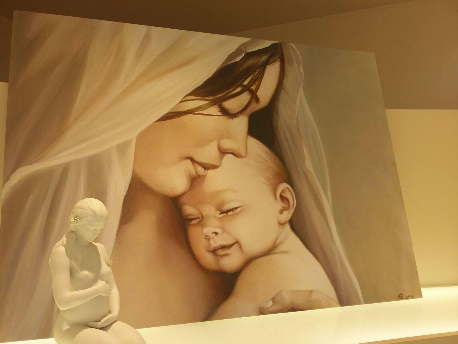 05-maternita da appendere sul capoletto